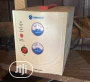 Stabilizer   Electrical Equipments for sale in Abuja (FCT) State, Nyanya