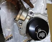 Original Water Pump For Cherokee | Vehicle Parts & Accessories for sale in Lagos State, Lagos Mainland