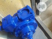 "3""Inch BLACKMER LPG Pump 