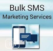 Sms Marketing   Computer & IT Services for sale in Lagos State, Oshodi-Isolo