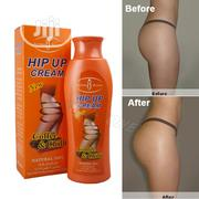 Buttocks Enlargement Cream For Women | Sexual Wellness for sale in Lagos State, Lagos Island