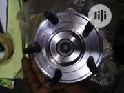 Original Hub Bearing For Ford Edge 2008 | Vehicle Parts & Accessories for sale in Lagos State, Lagos Mainland
