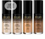Milani 2in1 Foundation | Makeup for sale in Lagos State, Ikeja