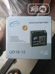 Ups Battery 2.2kv | Computer Hardware for sale in Lagos State, Ikeja