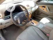 Toyota Camry 2011 Black | Cars for sale in Imo State, Owerri-Municipal