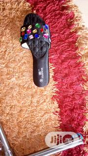 Female Slippers   Shoes for sale in Lagos State, Lekki Phase 2