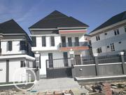 Lovely 5bedroom Duplex For Sale At Ikota Villa Estate Lekki | Houses & Apartments For Sale for sale in Lagos State, Ajah
