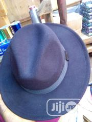 Quality Designer Hat | Clothing Accessories for sale in Lagos State, Lagos Island