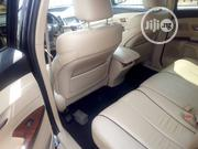 Toyota Venza 2010 V6 Black | Cars for sale in Imo State, Owerri-Municipal