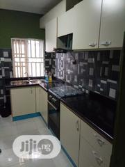 Fitted Kitchen Cabinets With Granite Worktop | Building Materials for sale in Lagos State, Lagos Island