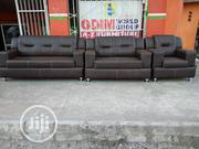Executive Upholstery Chair | Furniture for sale in Lagos State, Agege