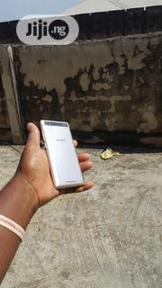 Tecno L8 Lite 16 GB | Mobile Phones for sale in Oyo State, Ibadan South West