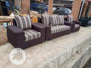Soffa Chair | Furniture for sale in Lagos State, Agege