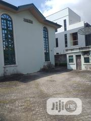 Five Bedroom Duplex on a 600sqm Off Admiralty Lekki Phase 1 | Houses & Apartments For Sale for sale in Lagos State, Lekki Phase 1