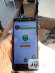 Infinix Hot 6 16 GB Gold | Mobile Phones for sale in Abuja (FCT) State, Utako