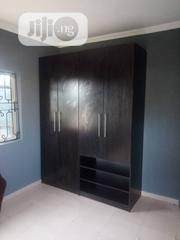 8ft 11'' Wide X 8ft Tall Wardrobe | Furniture for sale in Lagos State, Lagos Island