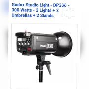 Godox Studio Light | Accessories & Supplies for Electronics for sale in Lagos State, Lagos Island