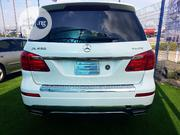 Mercedes-Benz GL Class 2014 White | Cars for sale in Lagos State, Lagos Island