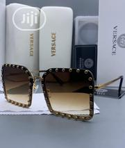 Versace Sunglass for Women's   Clothing Accessories for sale in Lagos State, Lagos Island