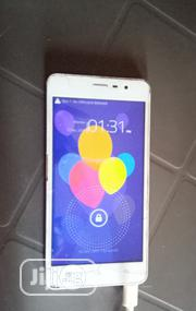 Infinix Hot Note X551 16 GB Gold | Mobile Phones for sale in Edo State, Oredo