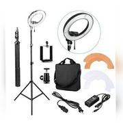 Makeup Light | Photo & Video Cameras for sale in Lagos State, Lagos Island