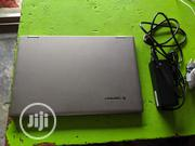 Laptop Lenovo IdeaPad Yoga 13 8GB Intel Core i5 SSD 128GB | Laptops & Computers for sale in Lagos State, Surulere