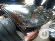 Headlamp Lexus Is 250 2008 Model   Vehicle Parts & Accessories for sale in Lagos State, Mushin
