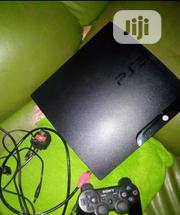 Hacked Ps3 Slim | Video Game Consoles for sale in Edo State, Egor