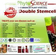 Double Stem Cell For All Kinds Of Health Challenges | Vitamins & Supplements for sale in Rivers State, Port-Harcourt