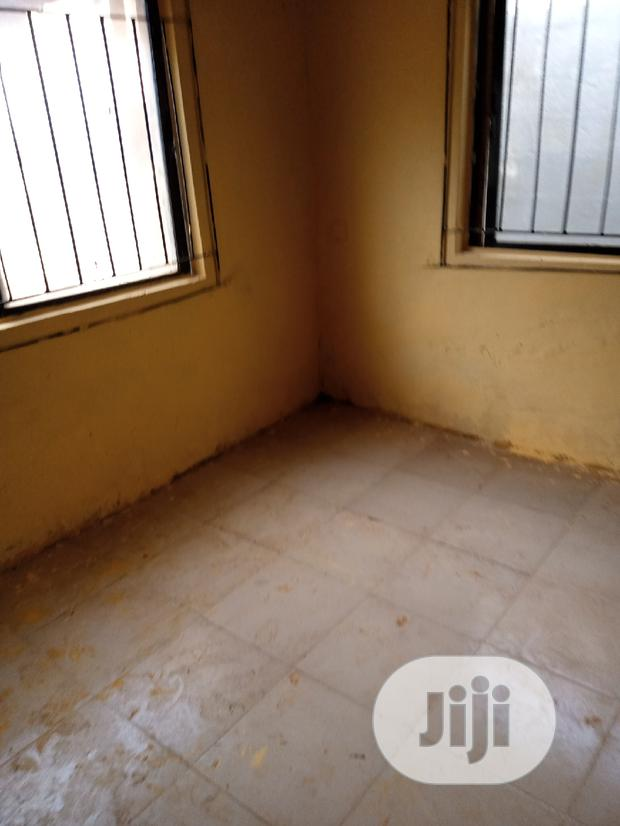 Archive: Two Bedroom Flat For Rent Ipaja Lagos