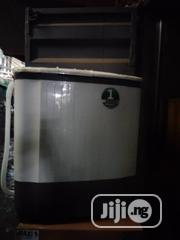 Washing And Spining Mechine | Home Appliances for sale in Lagos State, Ojo