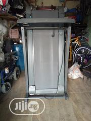 Electric Treadmill For Fitness   Sports Equipment for sale in Lagos State, Ikeja