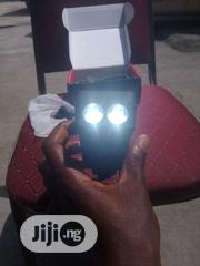 Bicycle Rechargeable Front Light | Sports Equipment for sale in Lagos State, Mushin