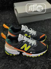 New Balance Sneakers | Shoes for sale in Lagos State, Lagos Island