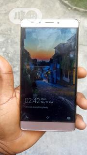 Infinix Note 3 16 GB Gold   Mobile Phones for sale in Abuja (FCT) State, Asokoro