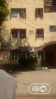 Renovated 2 Bedroom Flat Gov. Prototype | Houses & Apartments For Sale for sale in Abuja (FCT) State, Wuse