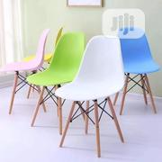 Seat Out Cahir in Difrent Colours | Furniture for sale in Abuja (FCT) State, Wuse