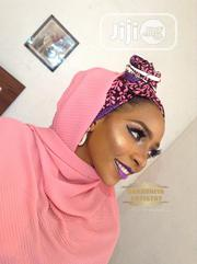 Makeup Artist | Health & Beauty Services for sale in Abuja (FCT) State, Jabi