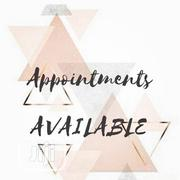 Private Spring Spa | Health & Beauty Services for sale in Abuja (FCT) State, Wuse 2
