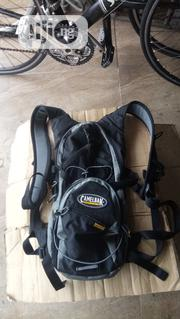 Hydrobak Backpack For Cycling And Hiking   Bags for sale in Lagos State, Mushin