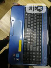 Laptop HP Pavilion G6 8GB Intel Core i7 HDD 750GB | Laptops & Computers for sale in Lagos State, Ojo