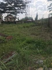 Full Plot of Land for Sale at Al-Firdaus Estate Arepo | Land & Plots For Sale for sale in Ogun State, Obafemi-Owode
