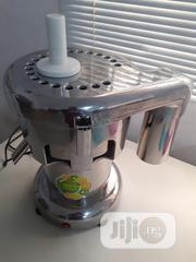 Industrial Multi-functional Juicer | Restaurant & Catering Equipment for sale in Lagos State, Ajah
