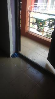 Office and Shop to Let in Oko ADP | Commercial Property For Rent for sale in Edo State, Oredo