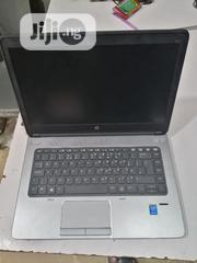 Laptop HP ProBook 640 4GB Intel Core i5 HDD 500GB | Laptops & Computers for sale in Lagos State, Ojo