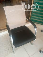 Visitor Chair | Furniture for sale in Lagos State, Ikeja