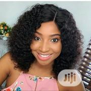 Quality Hair Wigs | Hair Beauty for sale in Anambra State, Onitsha North