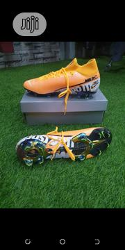 Original Nike Angle Boot | Sports Equipment for sale in Lagos State, Lagos Mainland