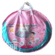 Baby Safety Room Mosquito Net   Baby & Child Care for sale in Lagos State, Agege