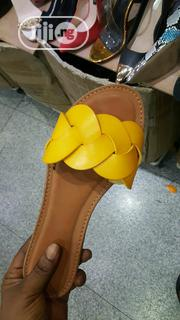 Forever21 Slipper | Shoes for sale in Lagos State, Alimosho